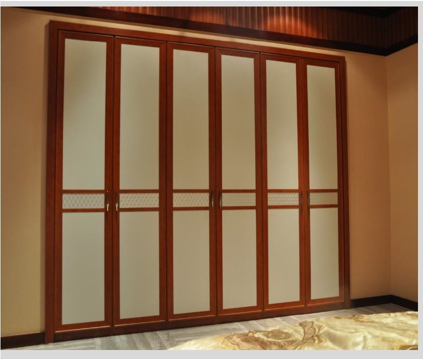 cheap wardrobe closet wooden wardrobe closet folding fabric wardrobe closet buy cheap wardrobe fabric wardrobe wardrobe
