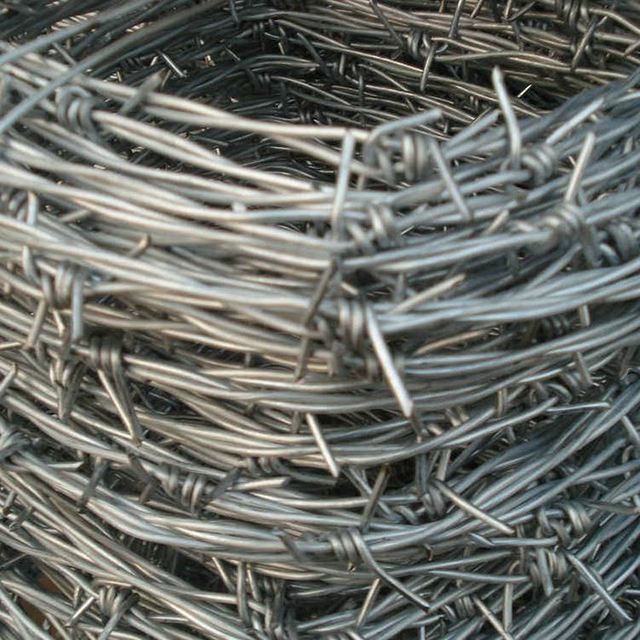 Buy Cheap China different types wire Products, Find China ...