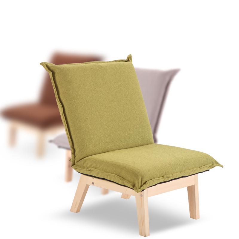 Venta al por mayor silla para chicos-Compre online los mejores silla ...