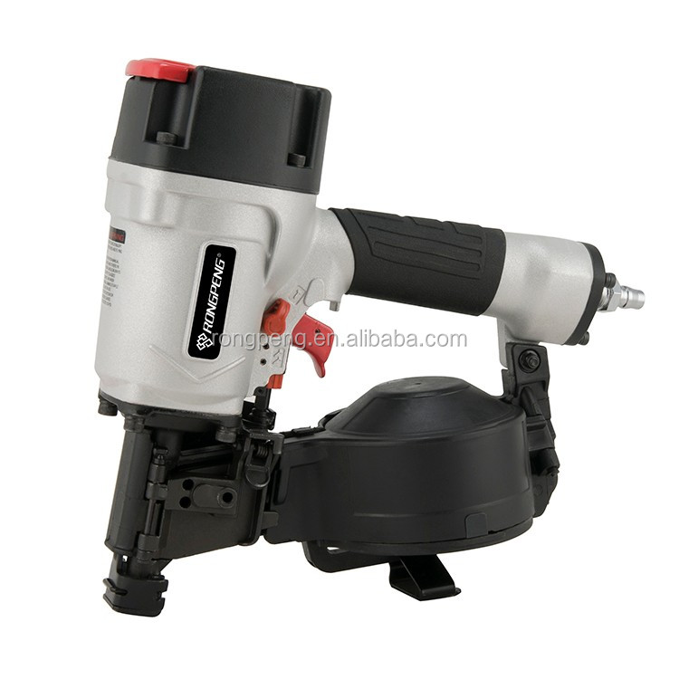 china duo fast nailer china duo fast nailer manufacturers and suppliers on alibabacom - Duo Fast Framing Nailer