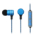 free sample earphone wireless mini sport blue tooth earphone for iPhone