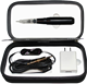 Newest Complete Digital Semi Permanent Makeup Machine Pen Kit for Eyebrow Tattoo