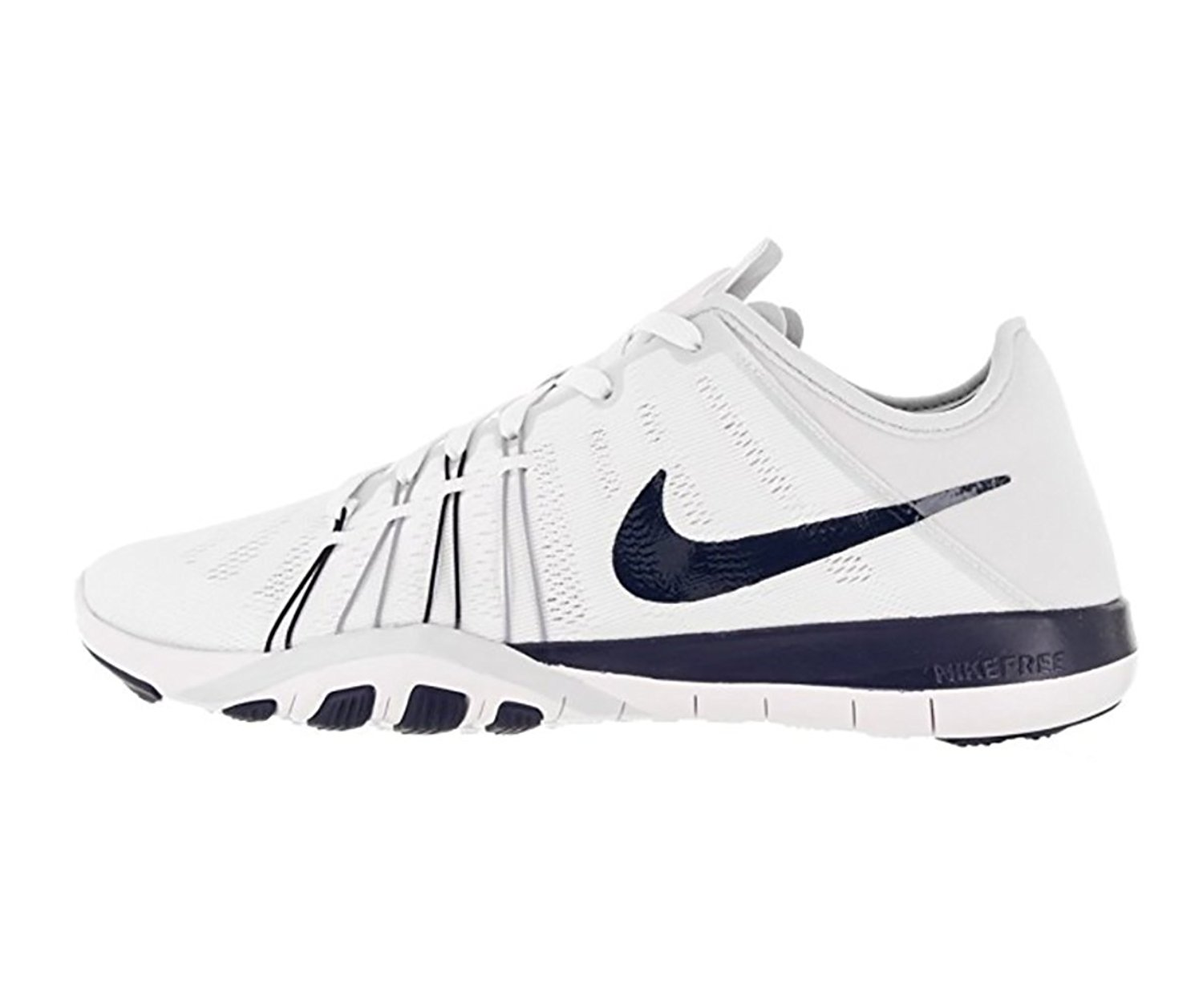release date: 14deb 39809 Get Quotations · Nike Women s Free Tr 6 Training Shoe