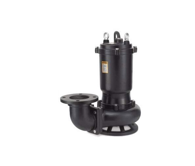 New Diesel Windmill Water Pump Set Prices List