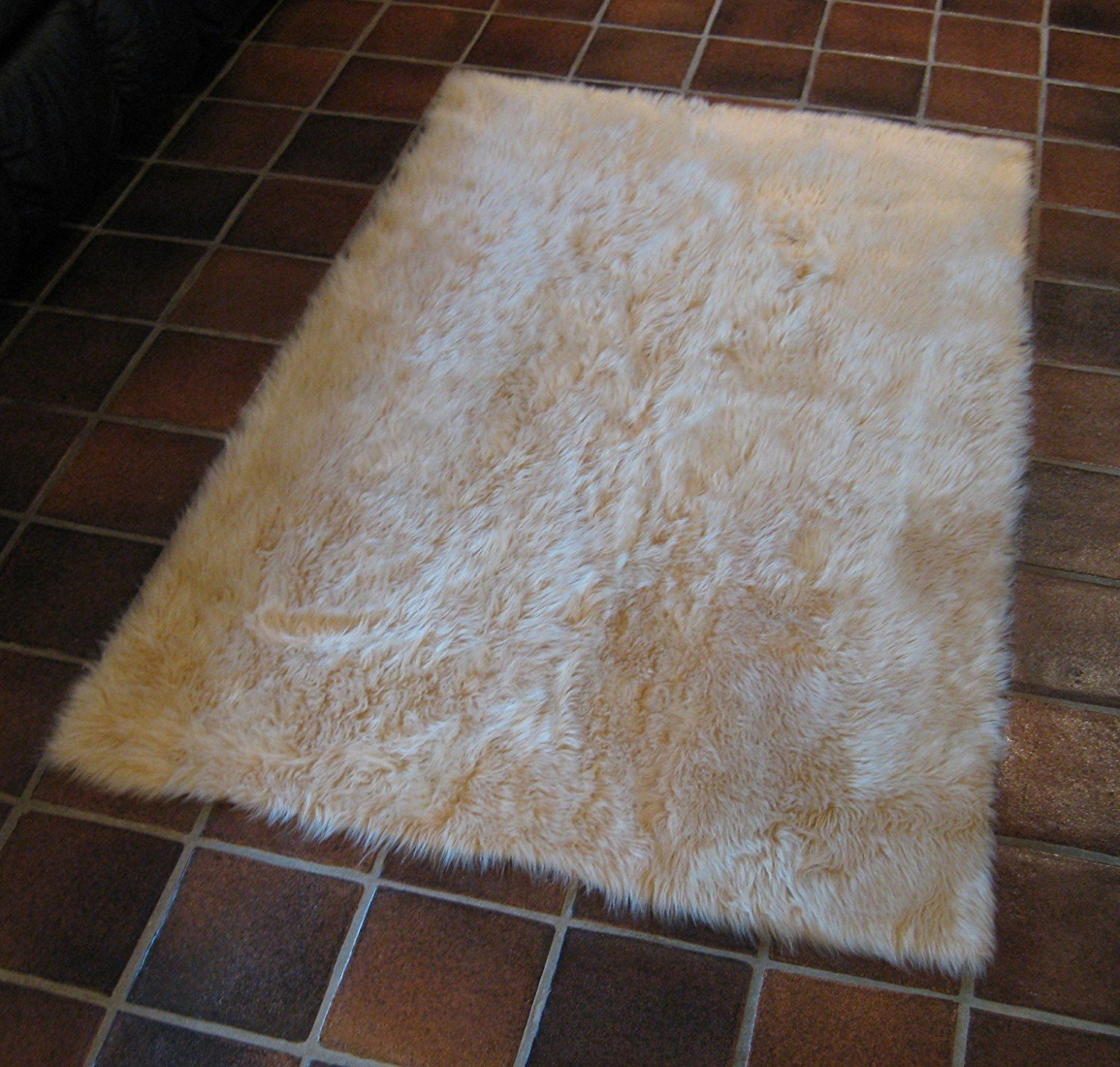 Cheap Fur Rugs For Sale Find Fur Rugs For Sale Deals On Line At
