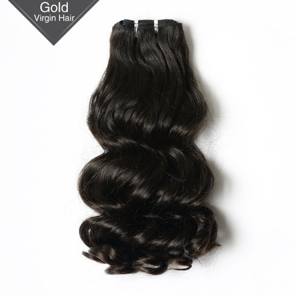 Buy Cheap China Wholesale 100 Human Hair Extensions Products Find