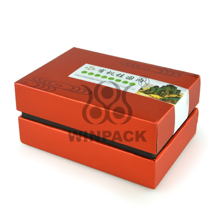 Cell Phone Case Paper Packging Boxes