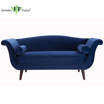 Home Furniture Modern Design Two Seater