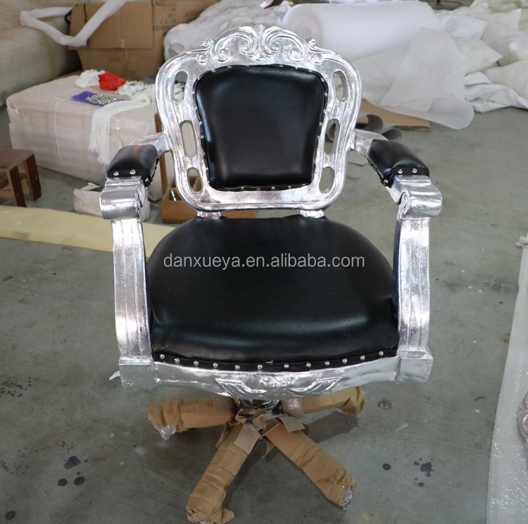 Barber Chair For Craigslist Supplieranufacturers At Alibaba Com
