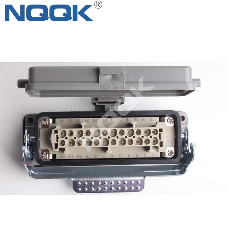 5 24pin duty connector.JPG