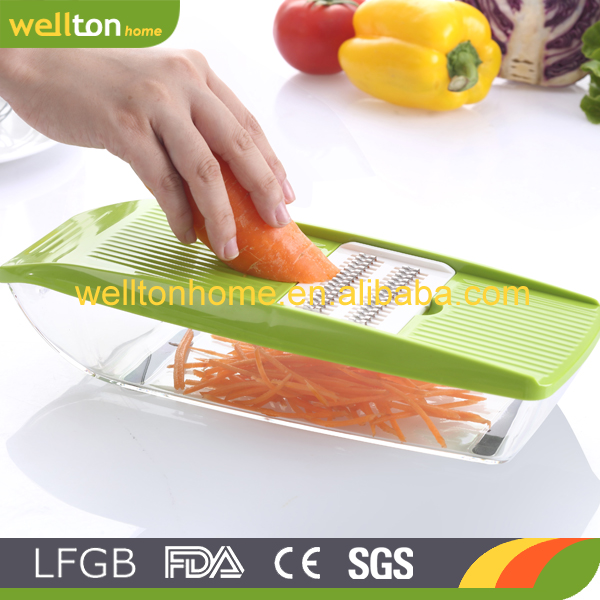 vegetable nicer dicer plus vegetable nicer dicer plus suppliers and at alibabacom - Vegetable Dicer