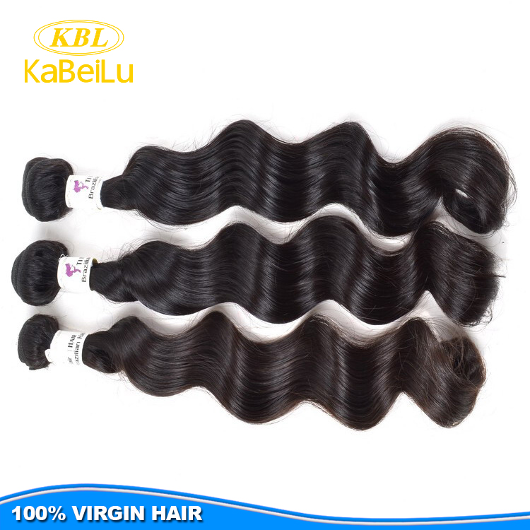 100% virgin 32 inch human hair extensions kenya,wholesale darling hair braid products kenya, soft and smooth track hair braid