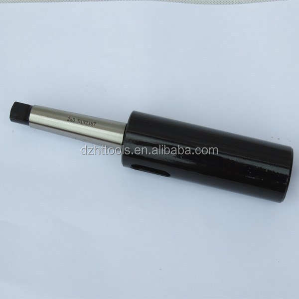 drill sleeve extension sleeve extension sleeve suppliers and manufacturers at