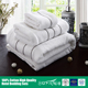 100% terry cotton towels white bath towels pakistan