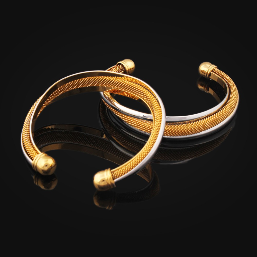 6 Gram Gold Bangles Designs, 6 Gram Gold Bangles Designs Suppliers ...