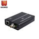 H.264 SDI to IP HLS RTMP UDP iptv live streaming 1080p hd sdi ip encoder