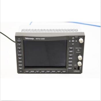 Tektronix Arbexpress Signal Generator Software - Buy Digital Storage  Oscilloscope,Usb Digital Oscilloscope,Gwinstek Digital Oscilloscope Product  on