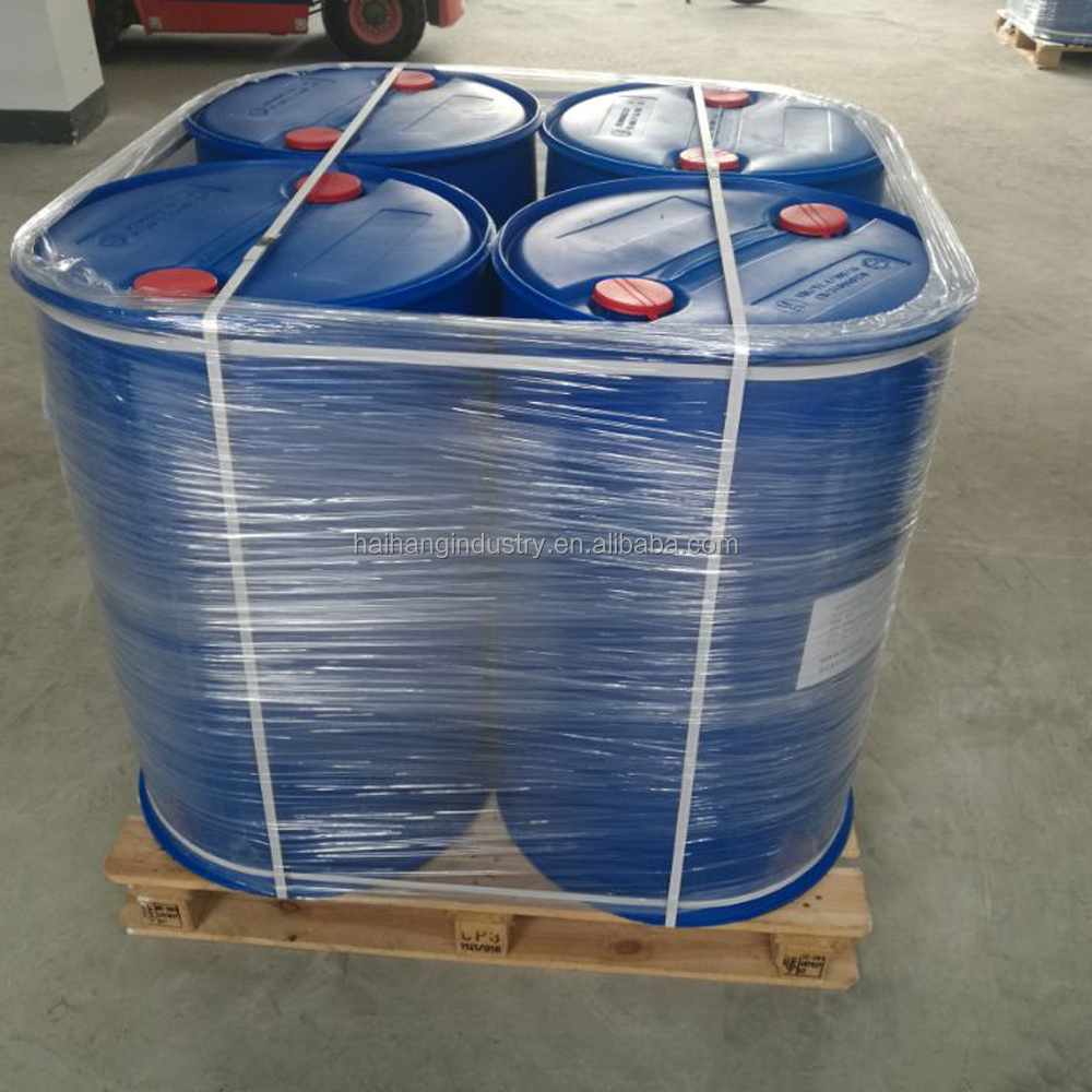 High quality Dipropylene Glycol Methyl Ether Acetate (DPMA/ DI-MPA ) CAS:88917-22-0