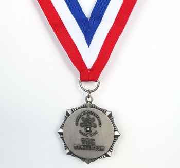 Custom Cheap Metal Award Medals Engraving Machine - Buy Custom Award  Medals,Cheap Medallion,Medals Engraving Machine Product on Alibaba com