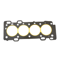 cylinder head gasket for B4184S2