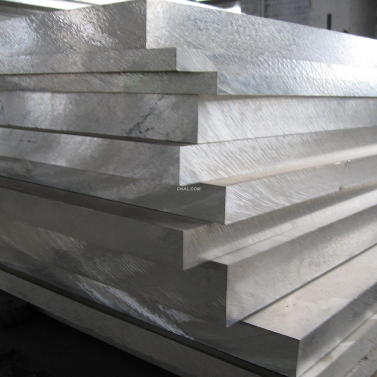 Alloy 1050a 1060 1100 H14 Aluminum Sheets used in construction industry