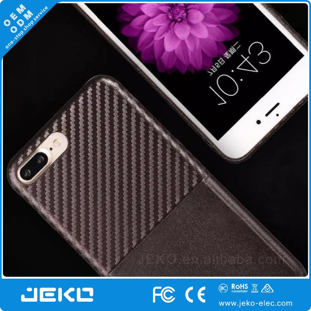 Cari Terbaik Importir Aksesoris Handphone Produsen Dan 100 Hp Untuk Indonesian Market Di Alibabacom