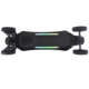 New fashion electric skateboard of fast SUV longboard electric skateboard