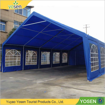 san francisco f4d29 efced New Style Pvc Marquee Frame Wedding Tent Canopy - Buy Frame Wedding Tent  Canopy,Frame Wedding Tent Canopy,Frame Wedding Tent Canopy Product on ...