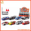 Hot selling coke can mini rc car 1:58 scale rc car RC79432010B