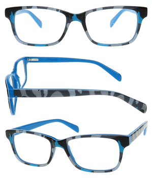 2016 New Arrival Acetate Optical Frames Manufacturers In ...