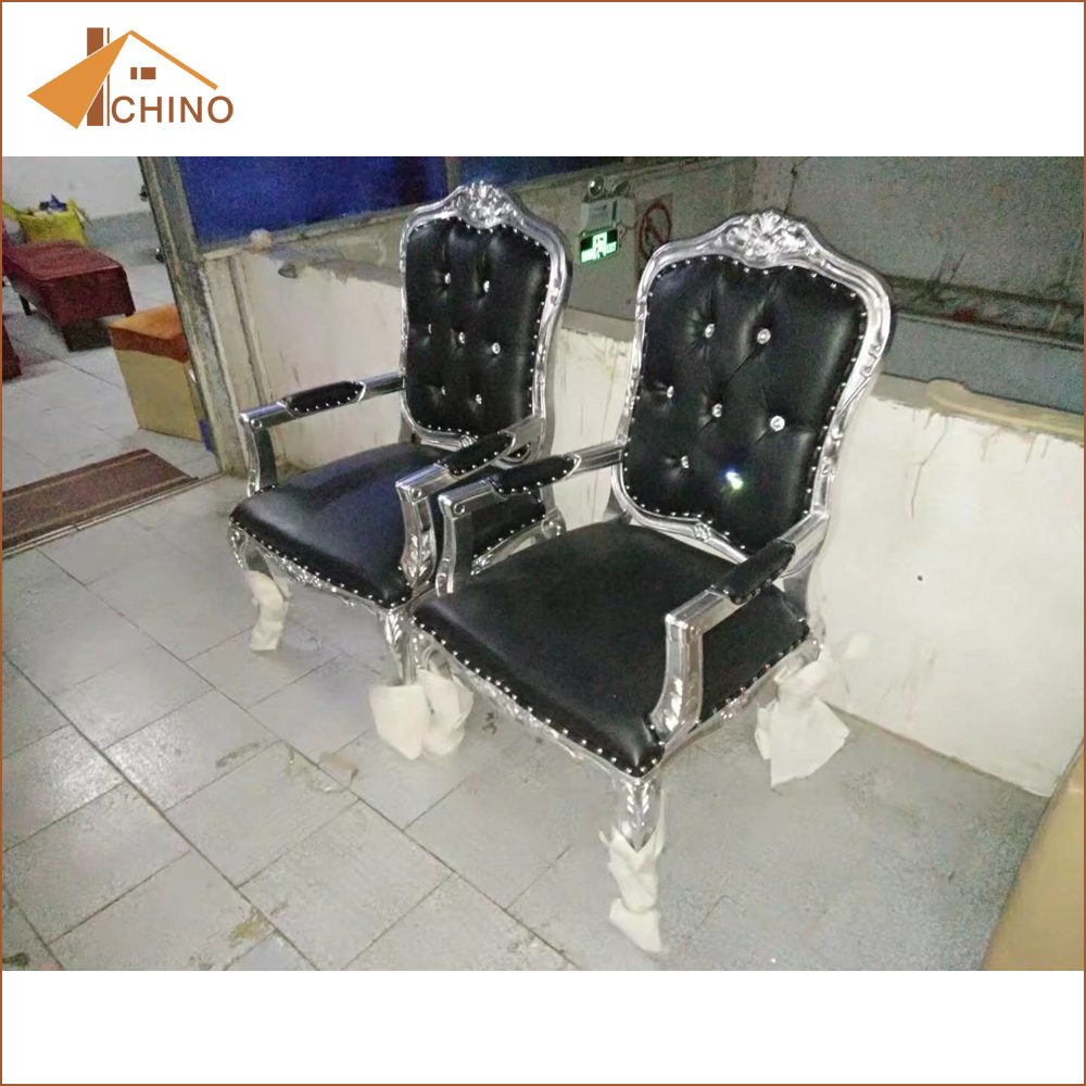 Chair nail salon furniture ak 01 g buy manicure chair nail salon - Pearl Spa Pedicure Pearl Spa Pedicure Suppliers And Manufacturers At Alibaba Com