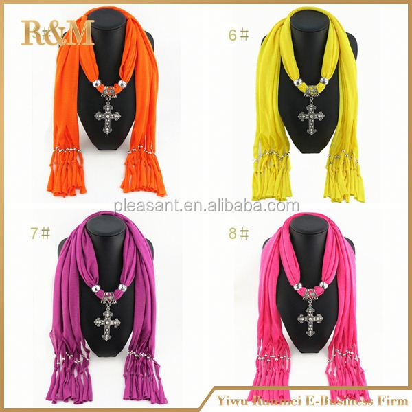 Buy cheap china pendants for scarfs uk products find china pendants customized high quality wholesale uk pendant scarves mozeypictures Choice Image