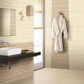 Charmant Super Ceramic 2019 New Cheap Bathroom Wall Tiles Design