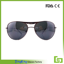 New products on china market high quality promotional classic custom logo sunglasses
