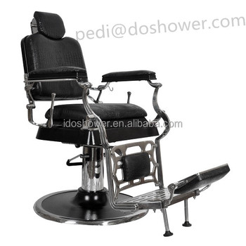 Beau Vintage New Design Womenu0027s Barber Chair With Best Quality