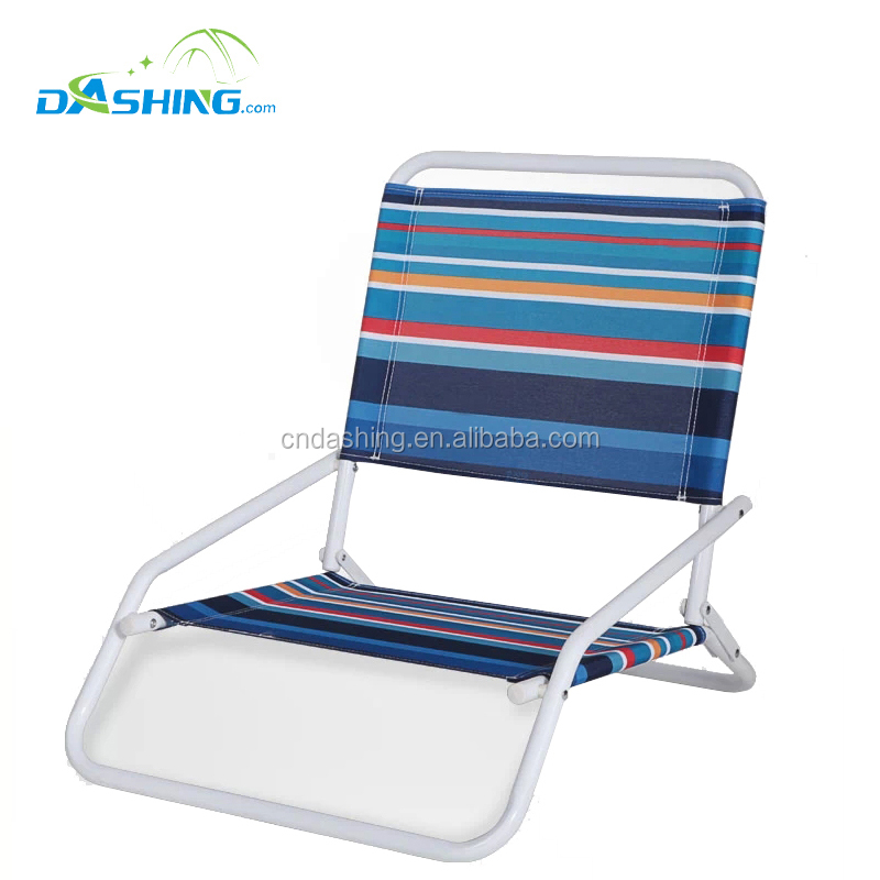 Beau King Size Folding Chair, King Size Folding Chair Suppliers And  Manufacturers At Alibaba.com