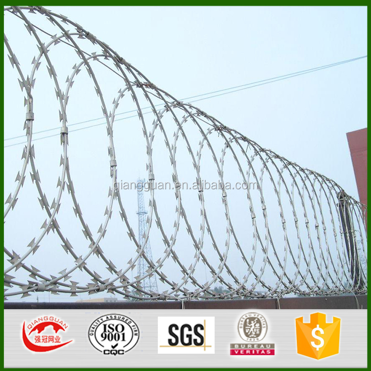 Barbed Wire Zimbabwe Wholesale, Wire Suppliers - Alibaba