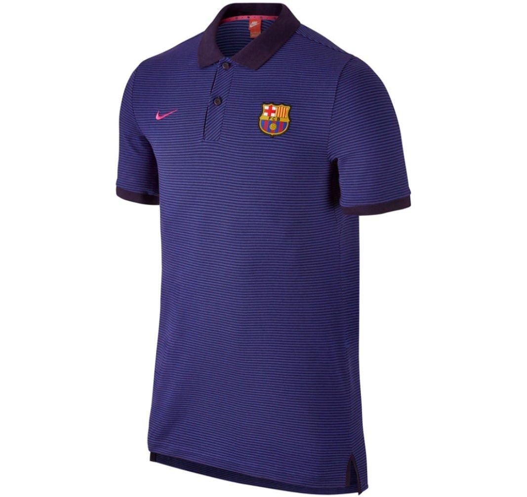 e9cada9e Cheap Purple Nike T Shirt, find Purple Nike T Shirt deals on line at ...