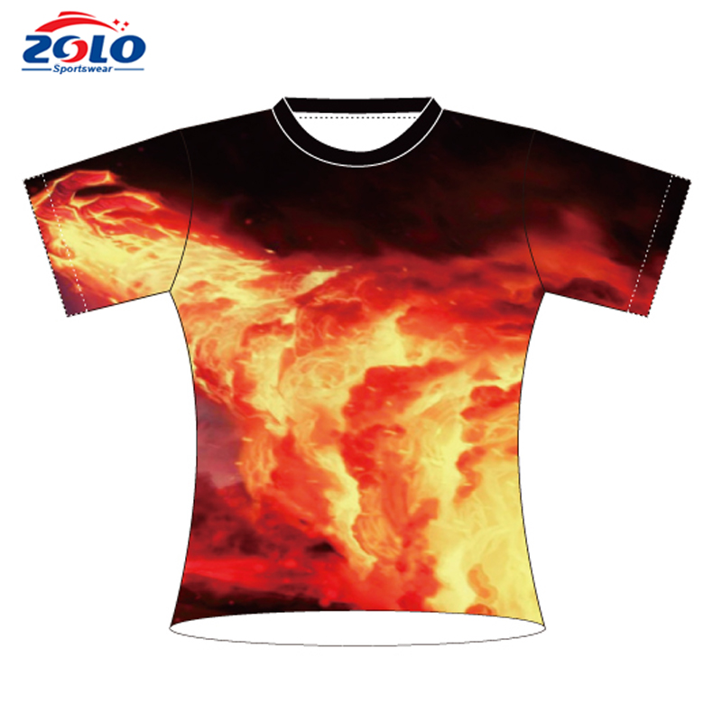 sublimation-tshirt-(220).jpg