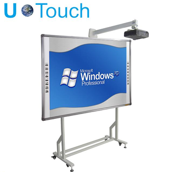 classroom whiteboard price. competitive price smart board interactive whiteboard classroom use or meeting room 82 inch o