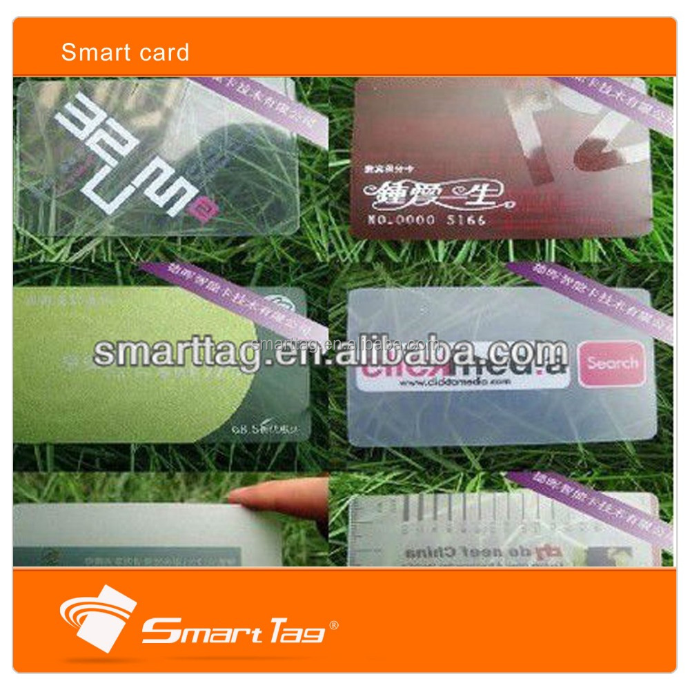 Transparent plastic business cards transparent plastic business transparent plastic business cards transparent plastic business cards suppliers and manufacturers at alibaba magicingreecefo Image collections
