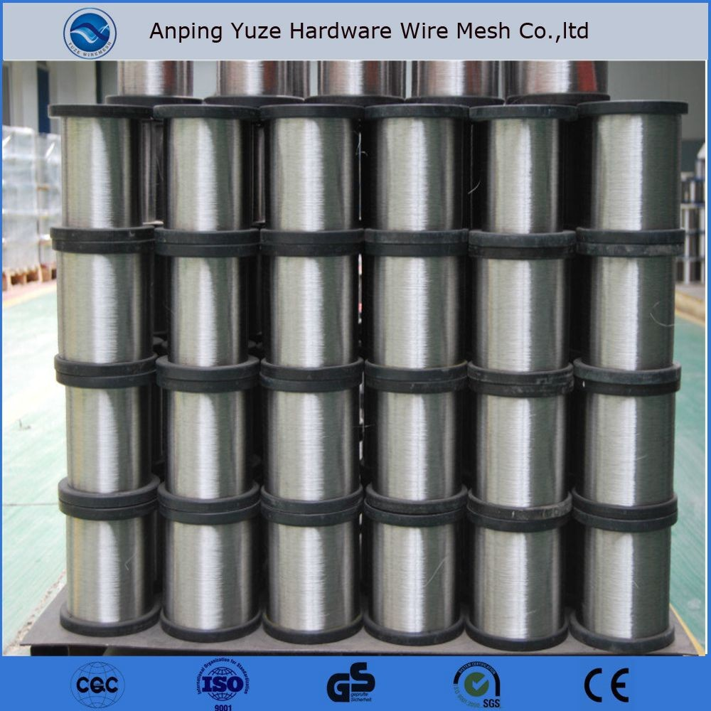 1.5mm Spring Steel Wire, 1.5mm Spring Steel Wire Suppliers and ...