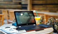 VOYO VBook V3 Tablet Pc4GBRAM 128GBROM With Keyboard (WIFI/4G Version) Notebook 13.3 inch 1920*1080 Win10 In tel z8300 Quad-core