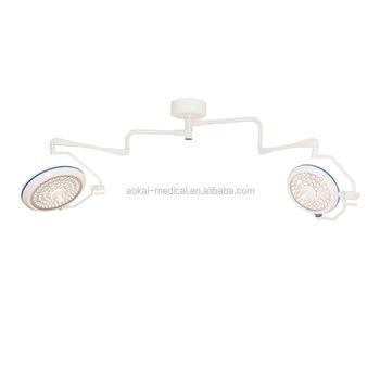 Alm Surgical Light Manual - flolinoa