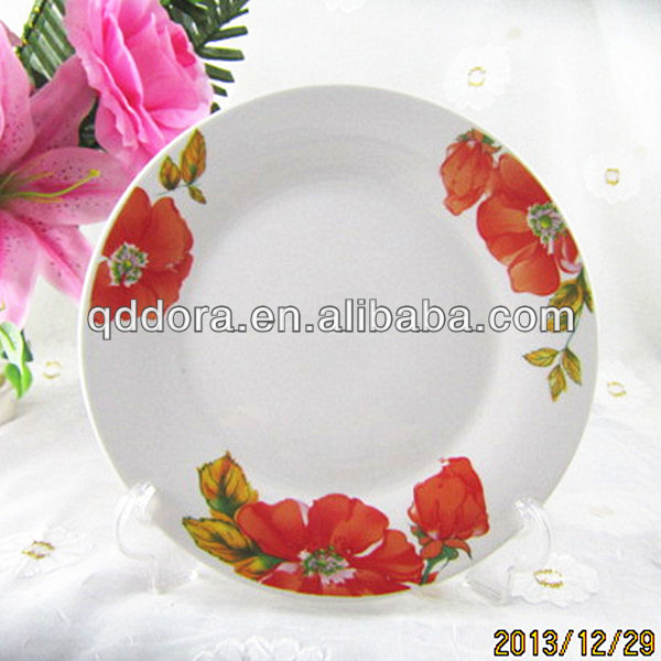 <strong>plate</strong> supplier, dinner <strong>plate</strong>, ceramic <strong>plate</strong>