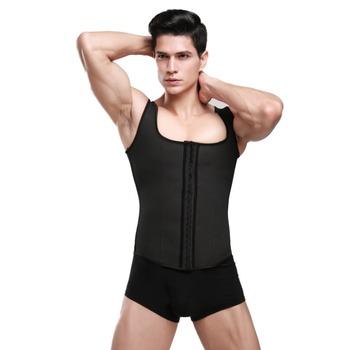Fajas para la cintura para hombres