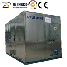 Cube Ice <span class=keywords><strong>Machine</strong></span>/ice cube <span class=keywords><strong>making</strong></span> <span class=keywords><strong>machine</strong></span>