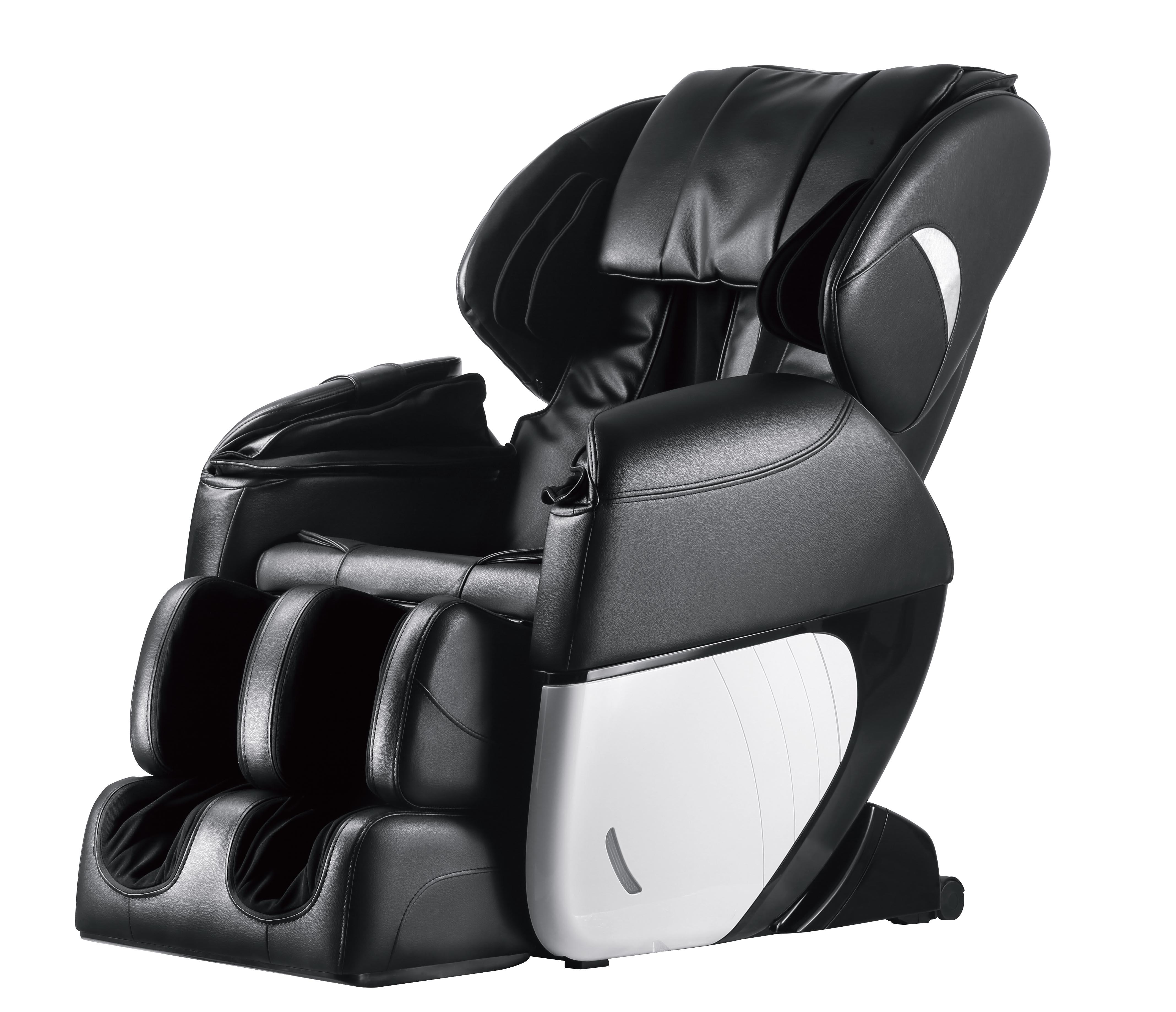 736e41e4f مصادر شركات تصنيع كرسي التدليك الكهربائية وكرسي التدليك الكهربائية في  Alibaba.com