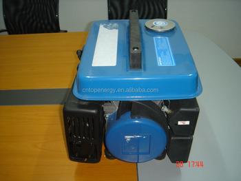 750w Yamaha Petrol Generator 0 75kw Small Generator - Buy Generator,Small  240v Generators,Small Synchronous Generator Product on Alibaba com