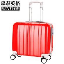 Чемоданы air express чемоданы средние на колесах недорогие